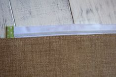 Nem megy a cipzár varrás? … Mutatom! – Varrott Világom Sewing Projects, Bags, Tejidos, Handbags, Bag, Totes, Hand Bags