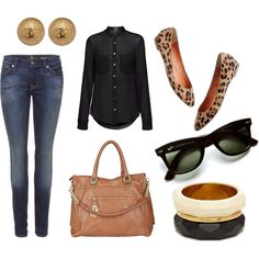 Everyday Casual <3 this