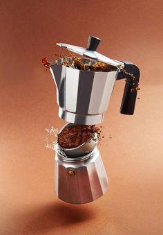 Caffeine Legumes, Soil Gourmet coffee, Flavoured and Espresso Coffee Brewer, Coffee Cafe, Coffee Drinks, Coffee Shop, Moka, I Love Coffee, Best Coffee, Brown Coffee, Coffee Wiki