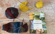 Knitting Stitches, Knitting Socks, Knitting Patterns, Knitting Tutorials, Knit In The Round, Happy Socks, Cool Socks, The Row, Knit Crochet