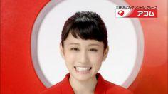 【悲報】前田敦子さん、また顔が変わる