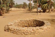 mara - egypt