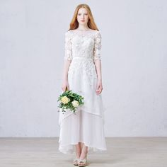 Information About Wedding Dresses 111