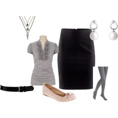 """""""Alice Cullen"""" by sara-winchester on Polyvore"""
