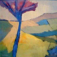 Tree Series No. 1 - David Porter