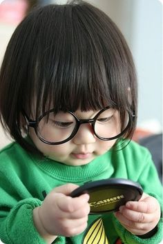 Image uploaded by Not Only Photos. Find images and videos about cute, beautiful and adorable on We Heart It - the app to get lost in what you love. Precious Children, Beautiful Children, Beautiful Babies, Beautiful People, Cute Kids, Cute Babies, Baby Kids, Baby Baby, Cool Baby