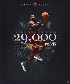 """208.8 χιλ. """"Μου αρέσει!"""", 998 σχόλια - Cleveland Cavaliers (@cavs) στο Instagram: """"Earned, not given. Congratulations, @KingJames! #StriveForGreatness"""""""