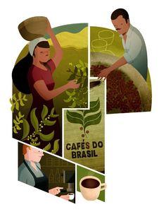 Fair Trade - personal - Andrew Lyons