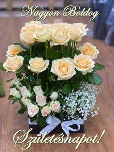 Floral Wreath, Wreaths, Table Decorations, Travel, Home Decor, Floral Crown, Viajes, Decoration Home, Door Wreaths