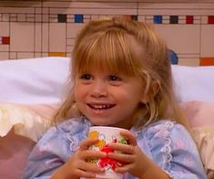 full house, michelle, and olsen imageの画像 Michelle Tanner, Full House Michelle, Ice Queen Adventure Time, Musica Love, Dj Tanner, Cute Kids Photography, Candace Cameron Bure, Back In The 90s, Mary Kate Ashley