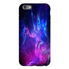 Amethyst Dreams iPhone 6 Plus/6s Plus Tough Case