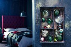 Pearson Lyle | Photographic Agency London | Portfolio of Emma Lee | Interiors