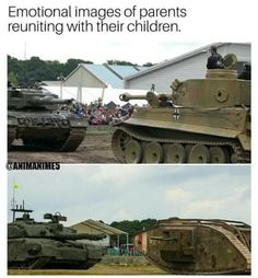 Funny Memes Pictures of Today - GAGnsta Military Jokes, Army Humor, Army Memes, Very Funny Memes, Funny Relatable Memes, Funny Jokes, Funny Images, Funny Photos, History Jokes