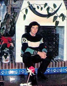 Poses, Superstar, Christmas Sweaters, Fashion, Role Models, Roberto Carlos, Pintura, News, Argentina