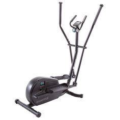 GROUPE 1 Fitness, Musculation, Gym Pilates - Elliptique ESSENTIAL DOMYOS - Matériel Fitness Cardio