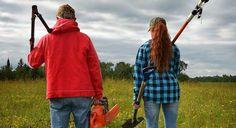 Short and long-term strategies for modifying deer habitat.