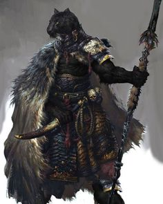 Image result for snow leopard tabaxi