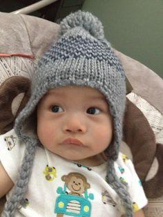 Zara Baby Boy Fashion, Zara Hat