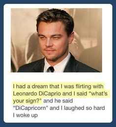 20 Leonardo dicaprio funny memes is part of humor - We all were hoping that this time Leo will get his award he is waiting for ages, Thank God this time Leonardo Dicaprio got his golden prize along with some Hilarious memes, some of them are listed … Funny Shit, The Funny, Funny Stuff, Random Stuff, Funny Pins, Look Here, Look At You, My Tumblr, Tumblr Funny