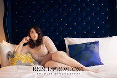 Rebel & Romance Plus Size Boudoir Photography Alma_004