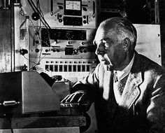 The 10 best: Niels Bohr