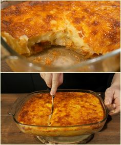 Baked Chicken Breast, Lasagna, Macaroni And Cheese, Food And Drink, Baking, Ethnic Recipes, Gymnastics, Fitness, Mac And Cheese