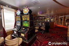 Royal Casino Cruise Miami, Cozumel Cruise, Jamaica Cruise, Cozumel Mexico, Cruise Port, Southern Caribbean Cruise, Royal Caribbean, Empress Of The Seas, Canada Cruise