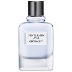 8c2d0b7bccf Givenchy Gentlemen Only Eau De Toilette Spray for Men