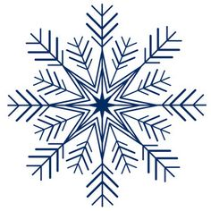 Silhouette Design Store - New Designs Snowflake Template, Snowflake Designs, Snowflake Pattern, Mandala Pattern, Snow Tattoo, Snow Flake Tattoo, Snowflake Embroidery, Embroidery Patterns, Lace Patterns