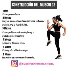 Instructor De Zumba, Love Fitness, Take Care Of Me, 30 Day Challenge, Muscle Mass, Life Motivation, Taekwondo, Workout, Instagram