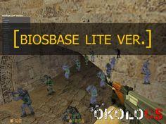 Biosbase Lite Version