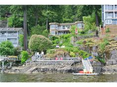5559 INDIAN RIVER DRIVE, North Vancouver, BC
