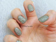 After of caviar nails pinnails.blogspot.com