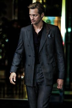 Eric Northman - True blood - <3