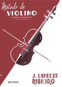 Metodo de Violino - Lambert Ribeiro Instrumental, Weekend Film, Violin Sheet Music, Film Blade Runner, French Films, Indie Movies, Film Quotes, Music Theory, Independent Films