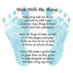 Happy Mothers Day Quotes From Son & Daughter : QUOTATION – Image : As the quote says – Description Mothers day poems from daughter that will make her cry and emotional. Best and cute mothers day poem to dedicate your mom.