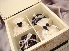 08-presente-para-padrinho-casamento