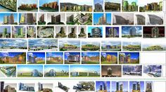 """Google+  , Milorad B. Knežević, architect Masterskaja """"KK + Partners"""", the chief architect of the company """"Datong Group"""" Moscow Overview of projects in the field of urban planning and architecture for the period 2004 -2010; business centers, elite residential complexes, hotel complexes, shopping centers, sports and recreation centers ... the overall volume of over 600.000 m2"""