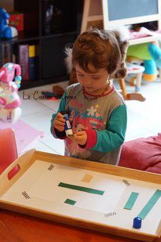 avec mes 10 doigts activit faire avec enfant le carnet d 39 emma pinterest. Black Bedroom Furniture Sets. Home Design Ideas