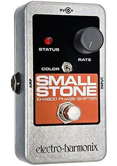 A new MUST have! Electro Harmonix ... check it out @ http://guitarisms.com/products/electro-harmonix-nano-stone-electronic-guitar-pedal?utm_campaign=social_autopilot&utm_source=pin&utm_medium=pin