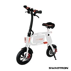 24V Electric Scooter Battery Charger For RAZOR E100 E200 E300 E125 E150 E500 -- Learn more by visiting the image link.