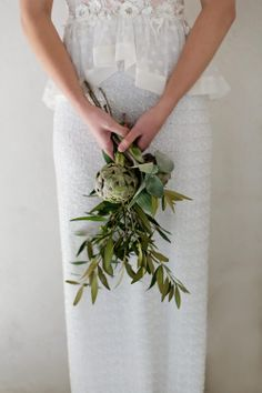 Tuscan Romance Styled Shoot by TopVendor Wedding Awards participants!