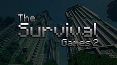 Survival Games 2 Map 1.6.2 Minecraft 1.6.2 - http://www.minecraftjunky.com/survival-games-2-map-1-6-2-minecraft-1-6-2/