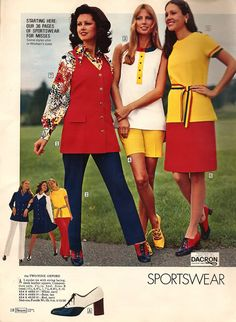 wow... 1972.