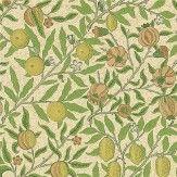 William Morris classic: Fruit