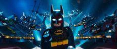 """Warner Bros sẽ bắt đầu cuộc đua với bộ phim hoạt hình """"The LEGO Batman movie"""", tác phẩm """"ăn theo"""" bộ phim """"The LEGO movie"""" quá đỗi thành công trước đó. Trong phần phim này, Batman sẽ có màn đối đầu không khoan nhượng với bộ đôi ác nhân Joker, Harley Quinn và các thành viên của Justice League c...  http://cogiao.us/2017/01/07/man-nhan-voi-loat-bom-tan-sieu-anh-hung-se-ra-mat-trong-nam-nay/"""