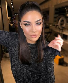 Learn How To sell your photos online easily And Make Profits. Flawless Makeup, Gorgeous Makeup, Beauty Makeup, Hair Beauty, Makeup Geek, Eye Makeup, Bridal Makeup, Wedding Makeup, Eyebrows