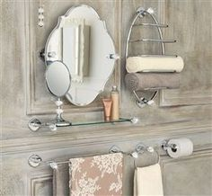 Bathroom Accessories Next laura wallis (lwallis64) on pinterest