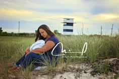 This is my own work , Do not Copy or Alter Images in any way . Contact me for a Photo Session any Time. Beachlife , Family Photographer, Southcoast Massachusetts . www.michaeltmorri...... www.facebook.com/michaeltmorrisphotography www.instagram.com/michael_t_morris_photography