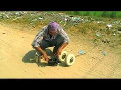FUNNY PUNJABI COMEDY VIDEOS